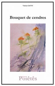 Bouquet de cendres